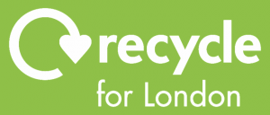 waste clearance London